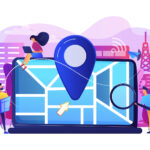 Local SEO for Photographers [Case Study]